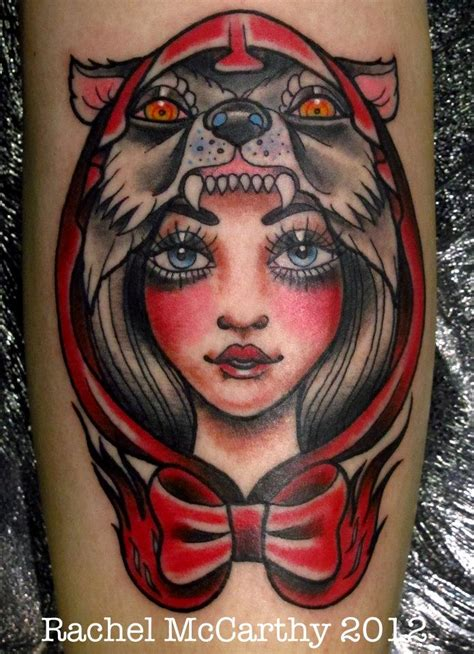 old school tattoo indian girl rachel jamie baldwin the official blog for things ink