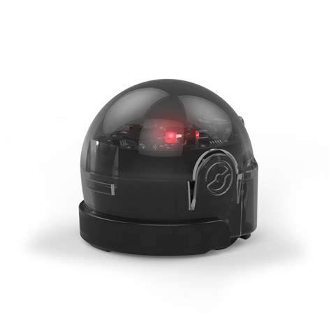 Robot Ozobot   Bit