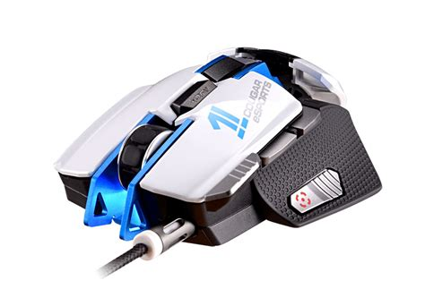 700m Esports Edition White Laser Gaming Mouse 1 700m laser gaming mouse best deal south africa