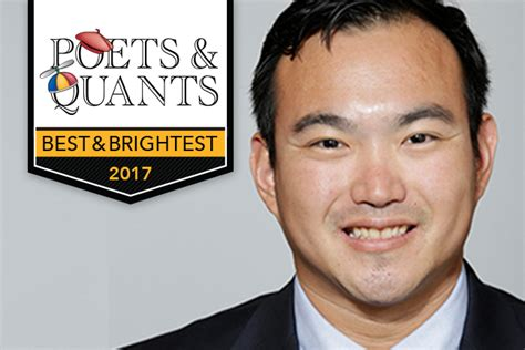 Best Professors Mba Carlson Poets And Quants by 2017 Best Mbas Paul Jin Carlson Indiana Kelley