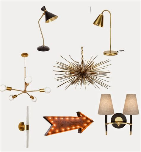 5 simple lighting fixtures that will spruce up your house retail therapy 7 modern light fixtures under 500