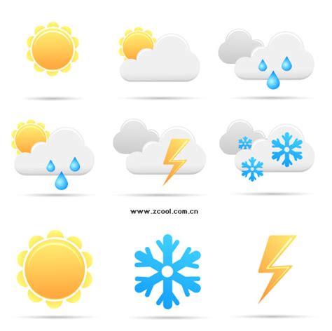 imagenes wasap lluvia eps incluida una vista previa de jpg palabra clave