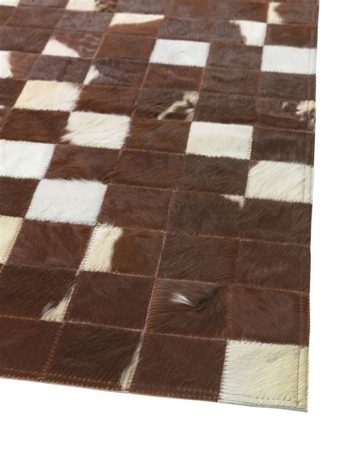 ikea tiger rug cowhide rug ikea large size of coffee tableszebra
