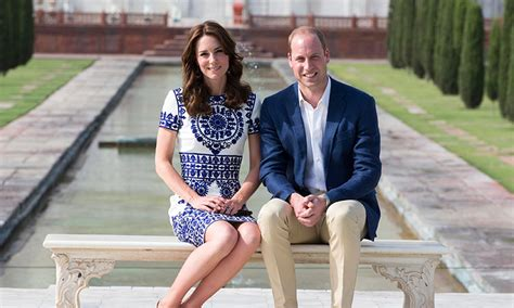 william and kate prince william and kate middleton why they rarely hold hands