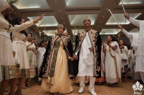 Wedding Attires For by 7 Beautiful Traditional Wedding Attires
