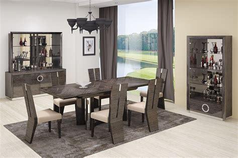 7pc dining room sets d95 7pc dining room set modern furniture