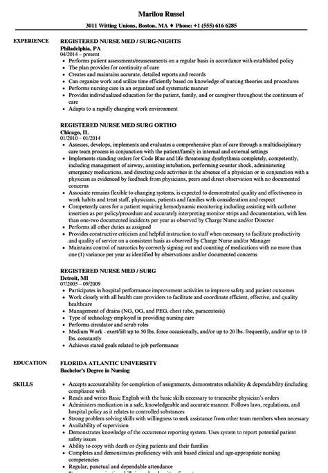 resume 2 before