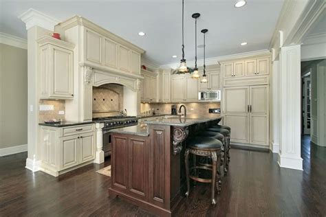 64 deluxe custom kitchen island designs beautiful 64 deluxe custom kitchen island designs beautiful inside