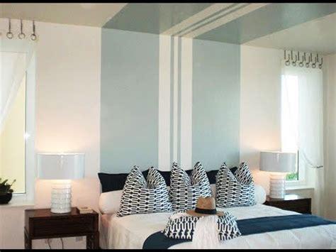 top  master bedroom color ideas   cheap diy