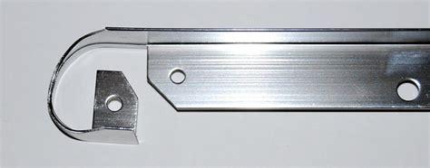 encimera laminada leroy merlin material para unir trozos de encimera laminada leroy merlin