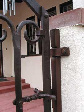greek revival style architecture rhoda cabrillo exterior best 25 spanish courtyard ideas on pinterest greek