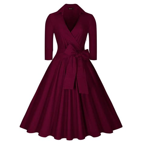 clothes to wear for a women in mid 30 online get cheap 1940s dress aliexpress com alibaba group