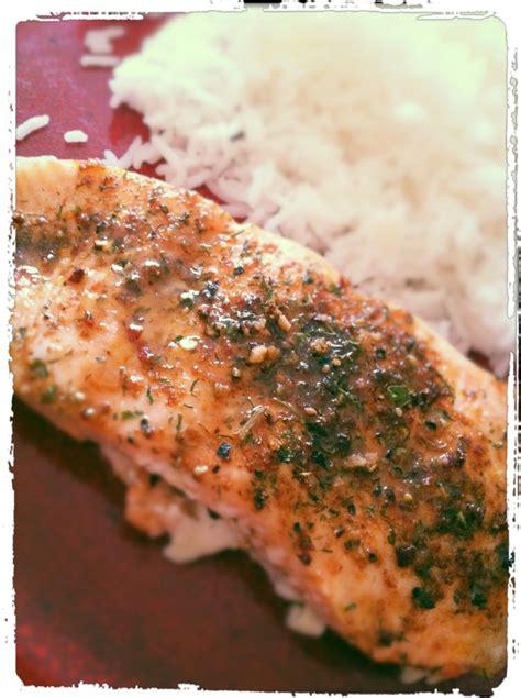 comment cuisiner le saumon comment cuisiner le maquereau 28 images cuisiner le