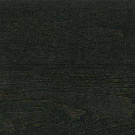 goodfellow wellington heights hillsburgh hardwood hamilton ontario kosco flooring