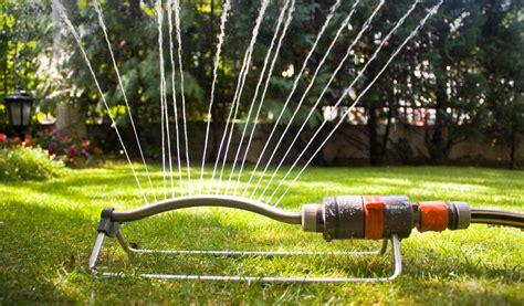Garden Hose Sprinkler Pc Pools