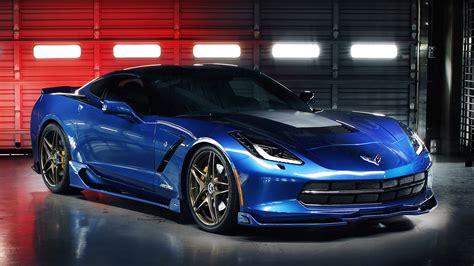 car wallpaper 2014 2014 revorix chevrolet corvette wallpaper hd car