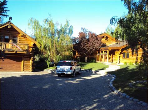 East Fork Lake Cabin Rentals by Sun Valley Vacation Rental Luxury 5 Bedroom Home By Owner
