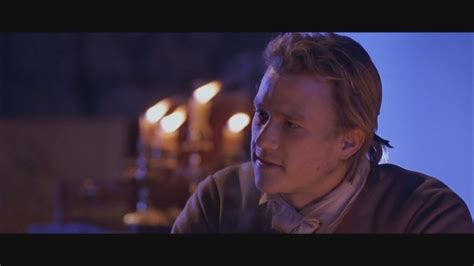download film indonesia patriot heath in the patriot heath ledger image 4429227 fanpop