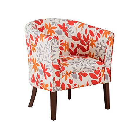 leaf pattern armchair gorgeous floral loveseats and floral chairs