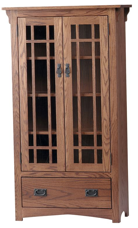 bookcase with doors and drawers bookcase 15432 home