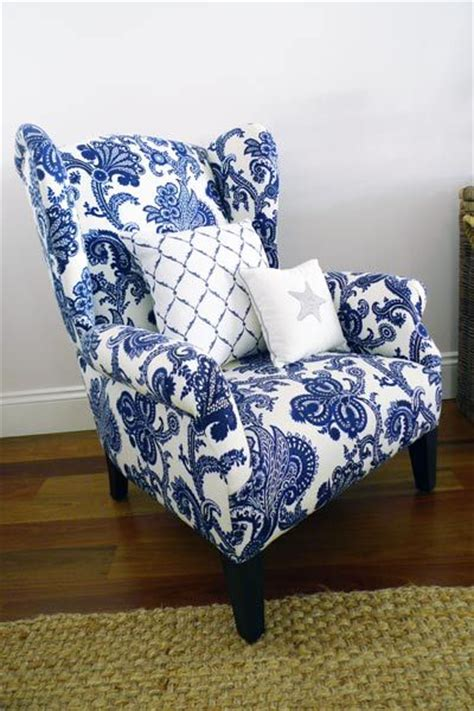 wing chairs ideas  pinterest  world vintage gothic decor    beautiful world
