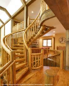 Step Design Stairs Design Interior Home Design
