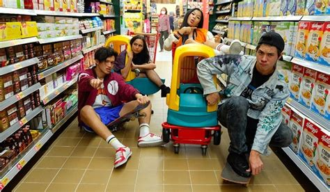 film anak jaman now indonesia s newest movie my generation speaks out for