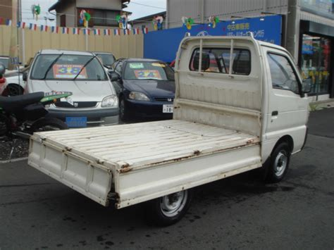 mazda autozam for sale mazda autozam mini truck for sale japan