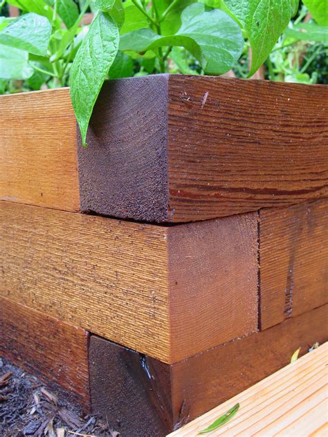raised garden bed for sale cedar raised garden beds cedar raised bed garden bed kits