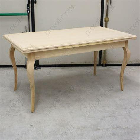 mobili in legno grezzo da dipingere pratelli mobili 5 mobili grezzi per la tua cucina
