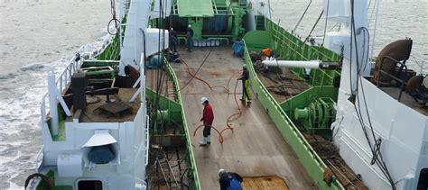 boat us insurance survey steve mabbett ship surveyors marine directory new