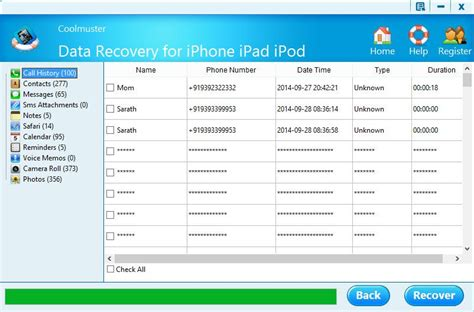 full data recovery iphone coolmuster ipad iphone ipod to computer transfer crack