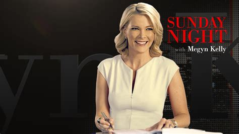 megyn kelly slip megyn kelly continues to lose viewers at nbc week after