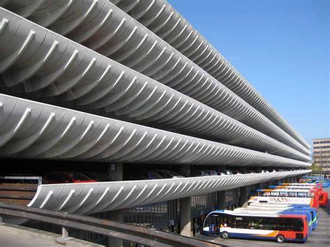 design engineer lancashire preston bus station demolition e architect