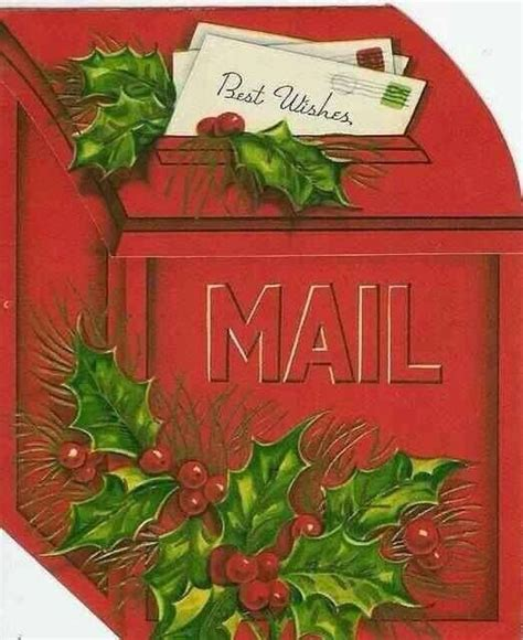 Free Gift Cards In The Mail - pin by kellie lewis on holidays pinterest