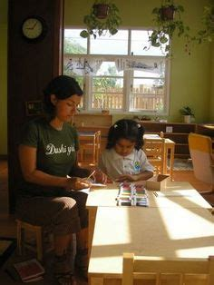layout designs designs what to expect at preschool the classroom preschool classroom and