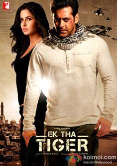 download film india terbaru ek tha tiger ek tha tiger full movie download free in hd