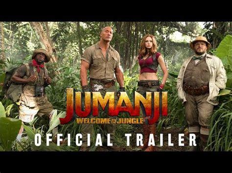 jumanji film details jumanji welcome to the jungle book tickets at cineworld