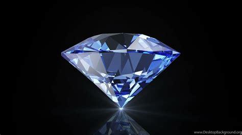 blue diamond backgrounds displaying blue diamond cool
