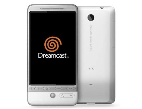 dreamcast emulator android sega dreamcast emulator for android smartphones