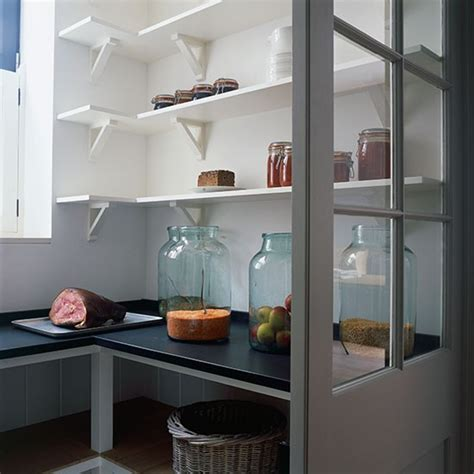 Corner Pantry Shelving by The Corner Pantry Shelving Kitchen Shelving Ideas