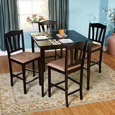 metropolitan dining room set metropolitan 5 piece dining set multiple colors dining