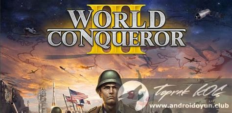 world conqueror 3 apk world conqueror 3 v1 2 2 apk