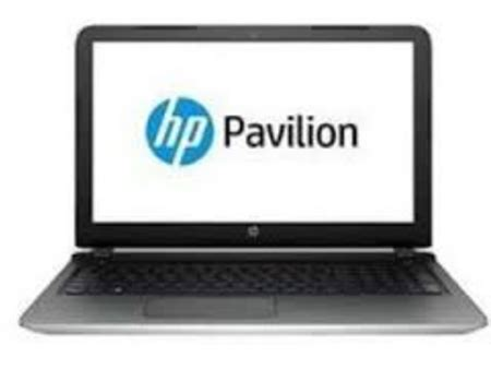 hp pavilion 15 ab204tx price in pakistan, specifications