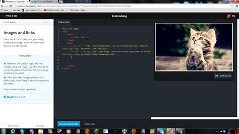 xml tutorial codecademy learn html5 and javascript for android rar