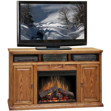Legends 62? Media Console / Fireplace SD5101 « Saber TV