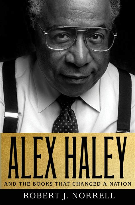 alex biography book the alex biography explores the writer s much