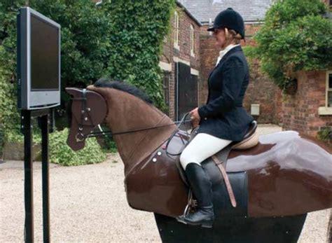 httpzoofilia mujer ensartada por caballo zoofilia viejas y caballos