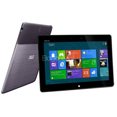 Tablet Asus Secen asus tablet tf600t