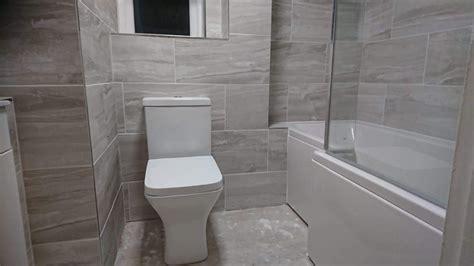 Plumbing Southton by Bathroom Upgrade Southton Ijb Plumbing Heating